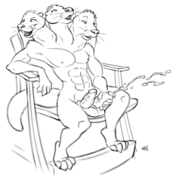 hydrotter-masturbation-sketch-1