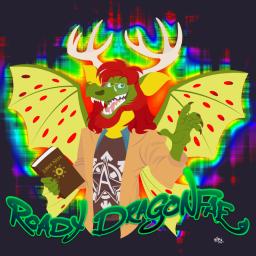 roady-badge
